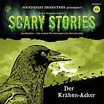 Scary Stories EP07