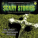 Scary Stories EP08
