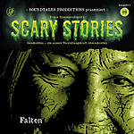 Scary Stories EP09